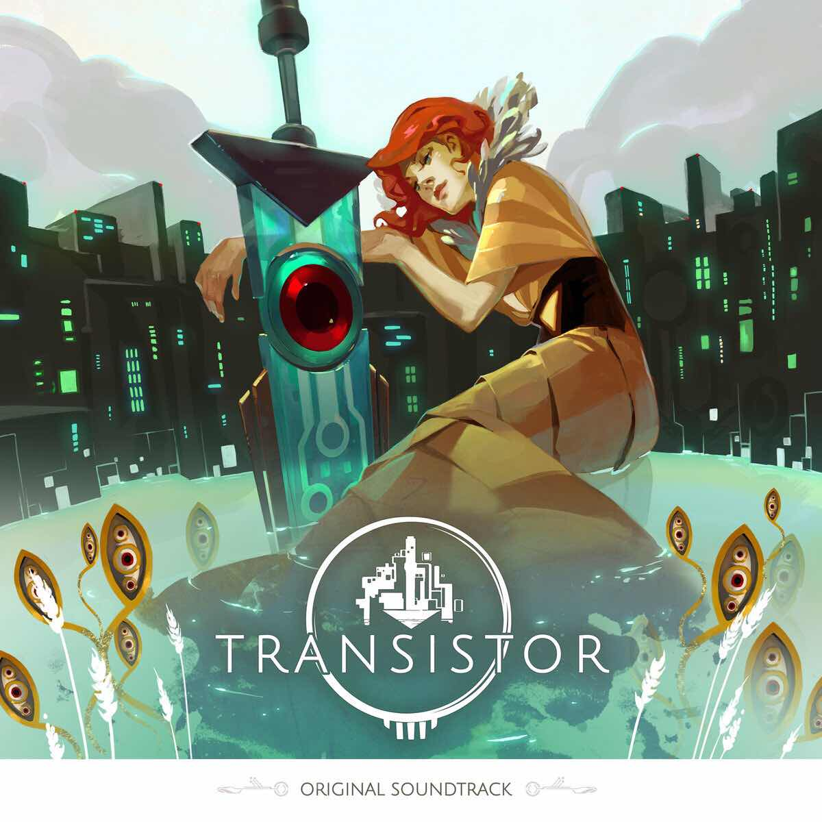 transistor-game-soundtrack