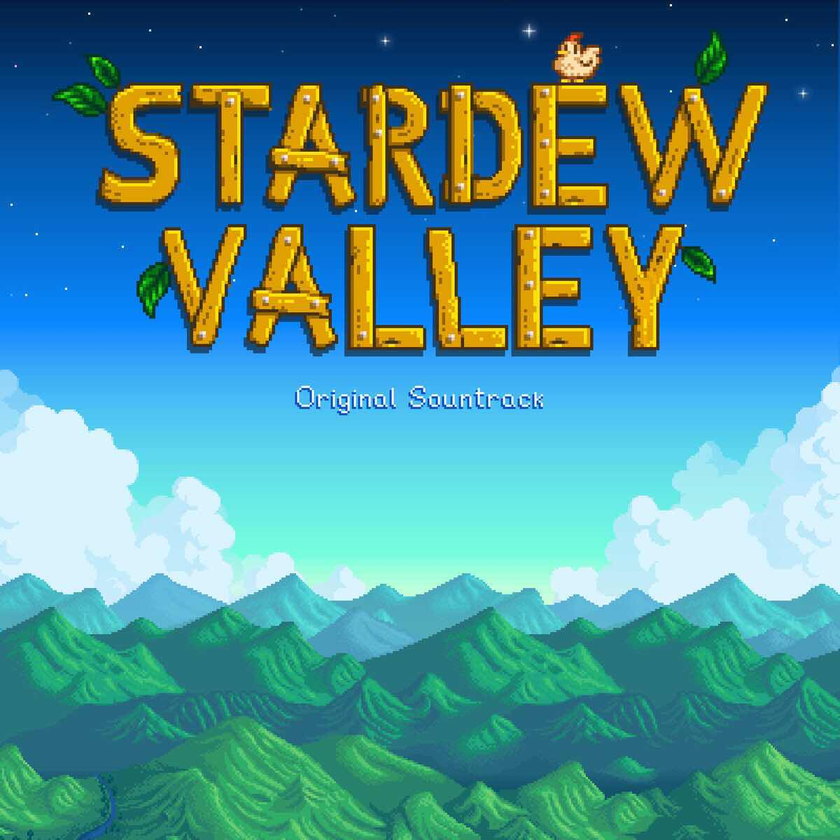 stardew-valley-game-soundtrack