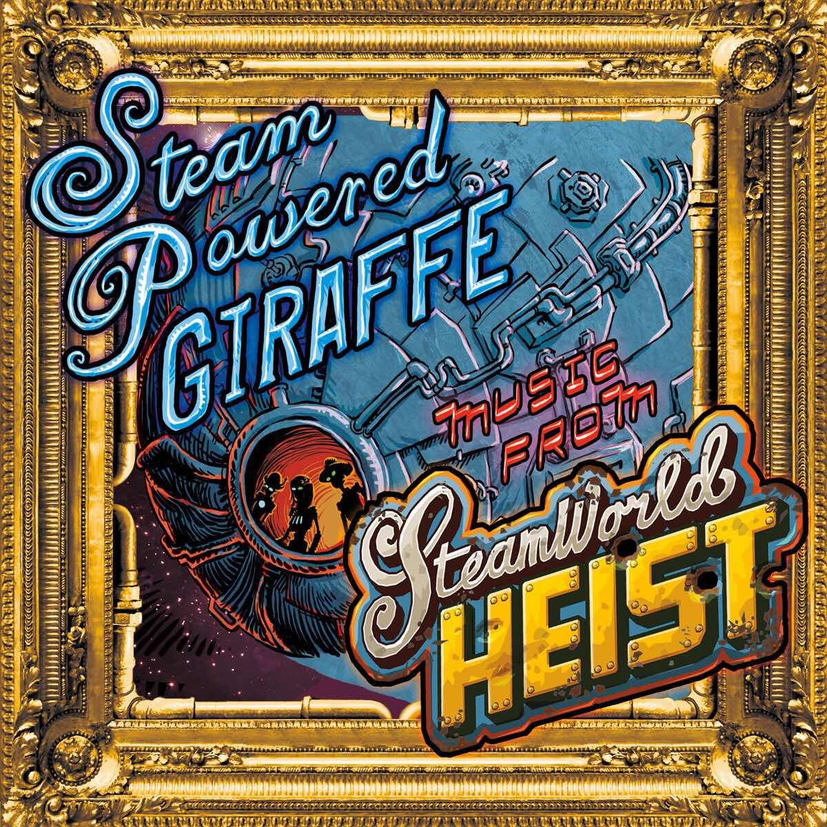 steamworld-heist-game-soundtrack