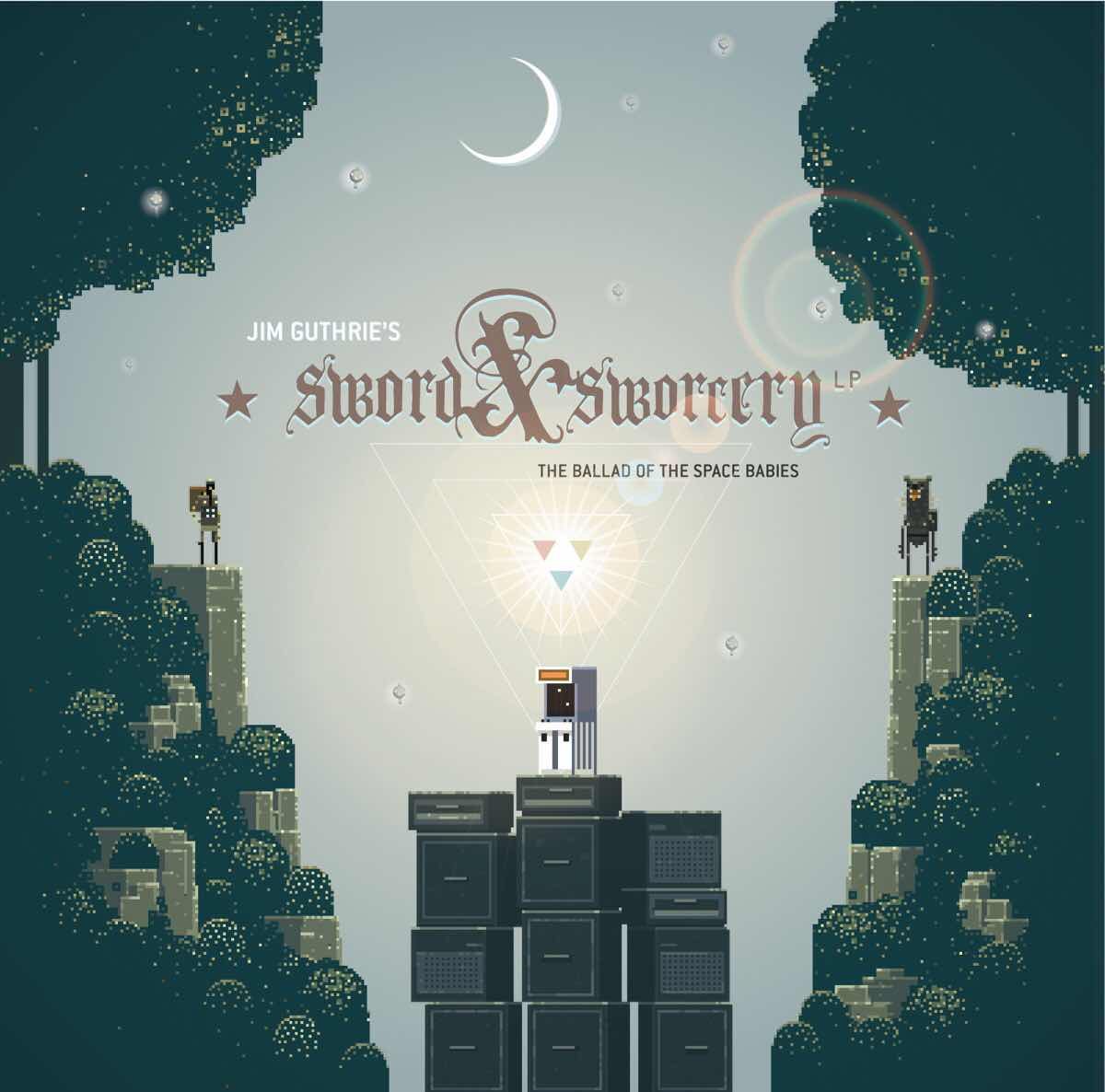 superbrothers-sword-and-sworcery-ep-game-soundtrack
