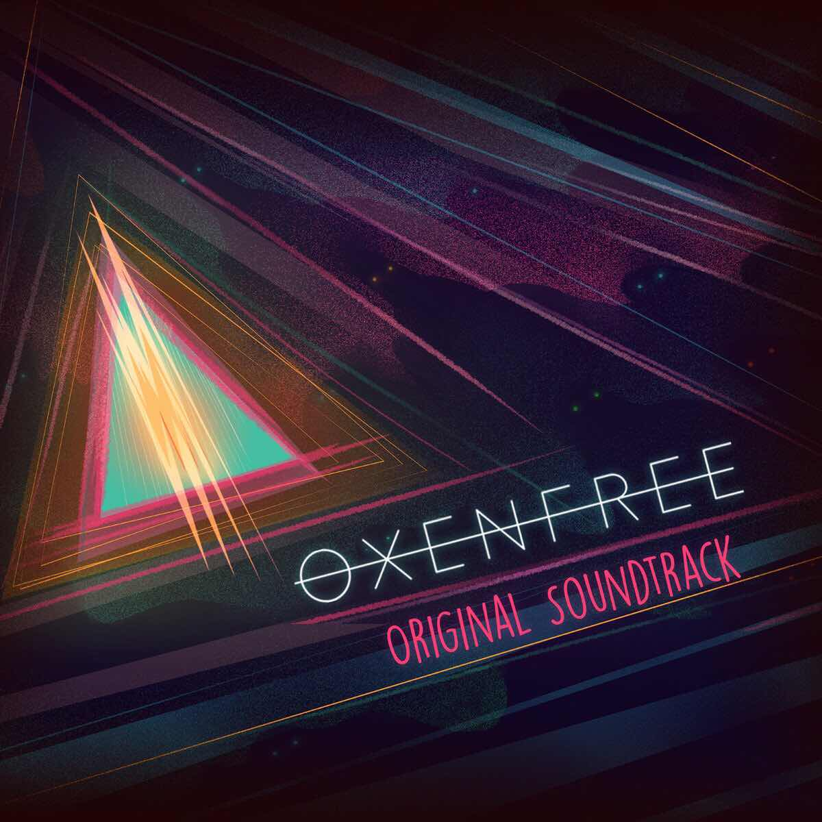 oxenfree-game-soundtrack